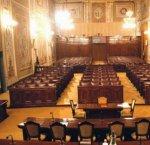 https://www.tp24.it/immagini_articoli/29-11-2018/1543519230-0-sicilia-maggioranza-musumeci-vacilla-sugli-aggiornamenti.jpg
