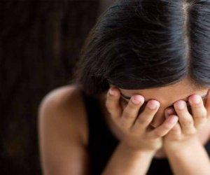 https://www.tp24.it/immagini_articoli/29-11-2019/1575006264-0-abusi-sessuali-sulle-ragazzine-pastore-evangelico-marsala-condannato-sette-anni.jpg