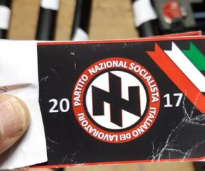 https://www.tp24.it/immagini_articoli/29-11-2019/1575008971-0-sicilia-rete-neonazista-soldati-pronti-tutto-indagati.jpg