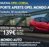 https://www.tp24.it/immagini_articoli/29-11-2019/1575015117-0-mondo-auto-arriva-opel-corsa.jpg