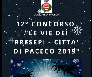 https://www.tp24.it/immagini_articoli/29-11-2019/1575016835-0-paceco-concorso-presepi.jpg