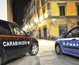 https://www.tp24.it/immagini_articoli/29-11-2019/1575028049-0-trapani-rapinano-aggrediscono-alcuni-coetani-arrestati-minorenni.jpg