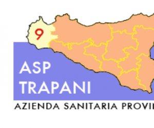 https://www.tp24.it/immagini_articoli/29-11-2019/1575042263-0-lasp-trapani-cerca-dirigente-medico-pronto-soccorso.jpg