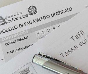 https://www.tp24.it/immagini_articoli/29-11-2019/1575049443-0-tari-trapani-povero-stato-invece-ricco-comune.jpg