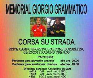 https://www.tp24.it/immagini_articoli/29-11-2019/1575053074-0-erice-domenica-memorial-giorgio-grammatico.jpg