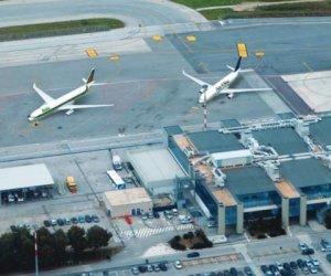 https://www.tp24.it/immagini_articoli/29-11-2019/1575064116-0-aeroporto-birgi-comuni-trapanesi-ancora-pagano-vecchio-comarketing.jpg