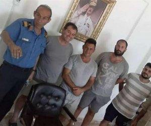 https://www.tp24.it/immagini_articoli/29-11-2020/1606656798-0-nbsp-libia-i-pescatori-siciliani-ostaggi-del-silenzio-da-90-giorni-il-ricatto-del-generale-di-nello-scavo-avvenire-nbsp.jpg