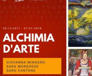 https://www.tp24.it/immagini_articoli/29-12-2017/1514533145-0-alcamo-sabato-inaugura-mostra-collettiva-alchimia-darte.jpg