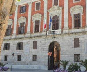 https://www.tp24.it/immagini_articoli/29-12-2017/1514540438-0-libero-consorzio-regolarizza-accessi-passi-carrabili-sulle-strade-provinciali.jpg