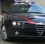 https://www.tp24.it/immagini_articoli/29-12-2017/1514542855-0-marsala-paura-genna-ladri-casa-vigilia-intervengono-carabinieri.jpg