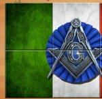 https://www.tp24.it/immagini_articoli/29-12-2017/1514557747-0-massoneria-italia-infiltrazioni-mafiose.jpg