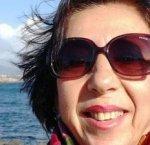 https://www.tp24.it/immagini_articoli/29-12-2018/1546065645-0-sicilia-uomo-uccide-moglie-davanti-casa-ferito-muore-ospedale.jpg