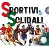 https://www.tp24.it/immagini_articoli/29-12-2018/1546086068-0-marsala-panatletico-levento-sportivisolidali-dellagren-volley.jpg