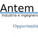 https://www.tp24.it/immagini_articoli/29-12-2018/1546097000-0-partanna-antem-partner-cerca-ingegneri-meccanici.png