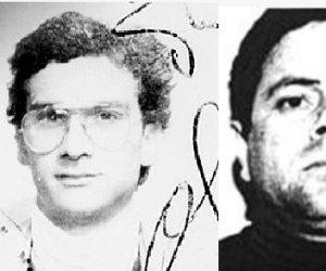 https://www.tp24.it/immagini_articoli/29-12-2018/1546098796-0-latitanti-pericolosi-italia1-boss-messina-denaro-criminale-cubeddu.jpg
