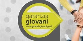 https://www.tp24.it/immagini_articoli/29-12-2020/1609196634-0-sicilia-nel-2021-al-via-nbsp-garanzia-giovani-2-per-disocuppati-fino-a-35-anni.jpg