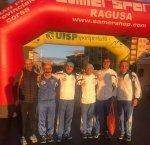 https://www.tp24.it/immagini_articoli/30-01-2018/1517296974-0-podismo-maratona-ragusa-corridori-polisportiva-marsala.jpg