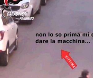 https://www.tp24.it/immagini_articoli/30-01-2018/1517323257-0-mafia-arresti-bagheria-contatto-messina-denaro.jpg