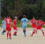https://www.tp24.it/immagini_articoli/30-01-2018/1517324107-0-calcio-femminile-marsala-ultima-giornata-andata-amara.jpg