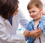 https://www.tp24.it/immagini_articoli/30-01-2019/1548810210-0-calatafimi-petizione-cittadini-chiedere-pediatra-fisso-tutta-settimana.jpg