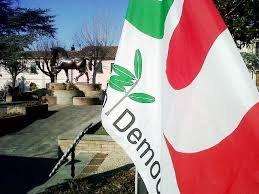 https://www.tp24.it/immagini_articoli/30-01-2019/1548828273-0-salemi-elezioni-maggioranza-bulgara-zingaretti.jpg
