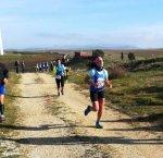 https://www.tp24.it/immagini_articoli/30-01-2019/1548834009-0-cross-kinisia-maratona-ragusa-risponde-presente-polisportiva-marsala.jpg