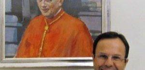 https://www.tp24.it/immagini_articoli/30-01-2019/1548835598-0-scandalo-vaticano-denuncia-suora-violentata-confessionale.jpg