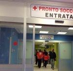 https://www.tp24.it/immagini_articoli/30-01-2019/1548860192-0-pronto-soccorso-sicilia-ruggero-razza-immediata-attuazione-linee-governo.jpg