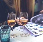 https://www.tp24.it/immagini_articoli/30-01-2019/1548883803-0-alluniversita-palermo-master-manager-aziende-settore-vitivinicolo.jpg