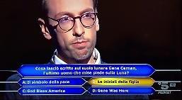 https://www.tp24.it/immagini_articoli/30-01-2020/1580363215-0-concorrente-vinto-milione-euro-vuol-essere-milionario-video.jpg
