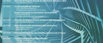 https://www.tp24.it/immagini_articoli/30-01-2020/1580374571-0-sostenibilita-marsala-congresso-tavolo-permanente-professioni-tecniche.jpg