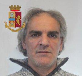 https://www.tp24.it/immagini_articoli/30-01-2020/1580386403-0-massacrata-botte-donna-uccisa-notte-mazara-vallo-cosa-sappiamo.jpg