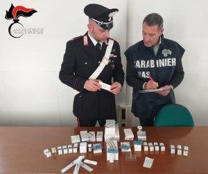 https://www.tp24.it/immagini_articoli/30-01-2020/1580388532-0-doping-scoperto-traffico-illegale-tutta-italia-indagini-anche-trapani.jpg
