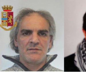 https://www.tp24.it/immagini_articoli/30-01-2020/1580402706-0-femminicidio-mazara-rosalia-marito-violento-denunce-omicidio-annunciato.png