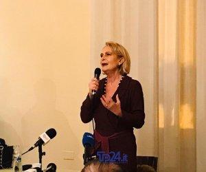 https://www.tp24.it/immagini_articoli/30-01-2020/1580406264-0-marsala-elezioni-parla-giulia-adamo.jpg