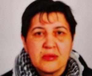 https://www.tp24.it/immagini_articoli/30-01-2020/1580417037-0-mazara-rosalia-garofalo-morta-mano-marito-silenzio-attorno.jpg