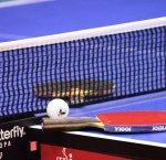 https://www.tp24.it/immagini_articoli/30-03-2017/1490885288-0-tennis-tavolo-la-germaine-l-trapani-in-linea-con-gli-obiettivi-di-inizio-stagione.jpg