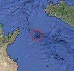 https://www.tp24.it/immagini_articoli/30-03-2018/1522400952-0-university-professors-solution-maltas-overcrowding-island-pantelleria.png
