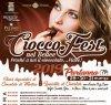 https://www.tp24.it/immagini_articoli/30-03-2019/1553923998-0-partanna-ritorna-quinta-edizione-cioccofest-evento-gustare-anche.jpg