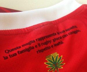 https://www.tp24.it/immagini_articoli/30-03-2019/1553937347-0-domani-scuola-rugby-fenici-marsala-pasian-prato-torneo-nazionale.jpg