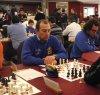 https://www.tp24.it/immagini_articoli/30-03-2019/1553940676-0-campionato-regionale-giovanile-scacchi-memorial-giovanni-piazza.jpg