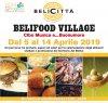 https://www.tp24.it/immagini_articoli/30-03-2019/1553968033-0-castelvetrano-centro-commerciale-belicitta-villaggio-cibo-buonumore.jpg