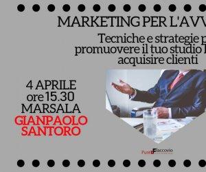 https://www.tp24.it/immagini_articoli/30-03-2019/1553968446-0-marsala-workshop-insegna-marketing-avvocati.jpg
