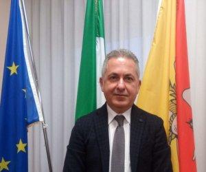 https://www.tp24.it/immagini_articoli/30-03-2019/1553969757-0-sanita-provincia-trapani-parla-manager-damiani-ecco-problemi-soluzioni.jpg