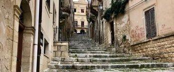 https://www.tp24.it/immagini_articoli/30-03-2019/1553971699-0-salemi-finanziamento-1250000-euro-larea-duca-abruzzi.jpg