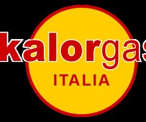 https://www.tp24.it/immagini_articoli/30-04-2016/1462028581-0-kalorgas-italia-assume-in-sicilia.png
