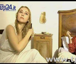https://www.tp24.it/immagini_articoli/30-04-2017/1493535044-0-stalker-il-film-da-vedere-questa-settimana-gratis-on-line-e-la-casa-delle-donne-2003.jpg