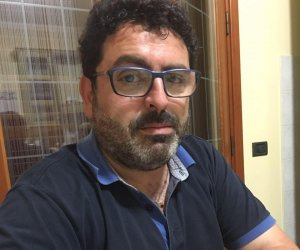 https://www.tp24.it/immagini_articoli/30-04-2018/1525063126-0-mafia-castelvetrano-intimidazioni-consigliere-calamia-lolio.jpg