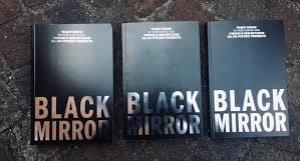 https://www.tp24.it/immagini_articoli/30-04-2019/1556632508-0-fabio-chiusi-sono-viaggio-dentro-inquietudini-black-mirror.jpg