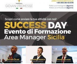 https://www.tp24.it/immagini_articoli/30-04-2019/1556645565-0-success-castelvetrano-evento-formazione.jpg